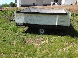 dump truck vs dump trailer page 4