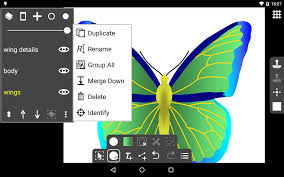 ivy draw vector drawing android apps on google play