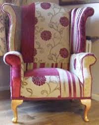 upholstery courses upholstery course at the potters barn cheshire