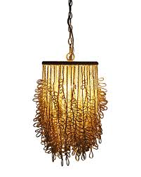 Beachy Chandeliers by Isla Chandelier Lighting Serena And Lily