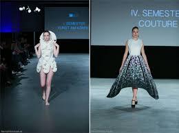 fashion design institut d sseldorf fashion design institut düsseldorf show me 2016