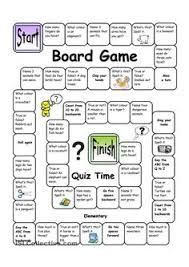 esl printable word games for adults flashcards puzzles worksheets printable games activities