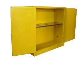 Chemical Storage Cabinets Chemical Storage Cabinets Used Home Design Ideas