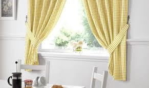 kitchen curtains design curtains 96 inch curtains floral beautiful yellow curtains