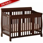 Convertible Crib Sets Espresso Baby Crib Sets Simply Baby Furniture