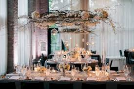 fall bridal shower ideas 55 stunning fall bridal shower ideas vis wed