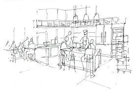beacon hill seattle design build honest biscuits u2014 ten penny
