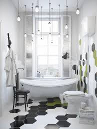 scandinavian style small bathroom bathroom scandinavian style design scapewallpaper