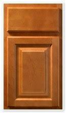 Discount Kitchen Cabinets Philadelphia by Kitchen Cabinets U2013 Building Materials U0026 Supplies