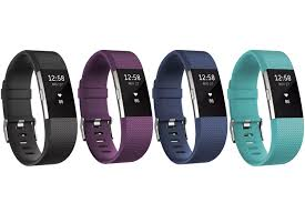 best health bracelet images Best fitness trackers fitbit garmin and apple watch made our list jpeg