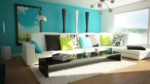 13 answers interior design what color should i paint my room