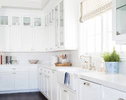 classic kitchen backsplash combinations for a classic kitchen studio mcgee