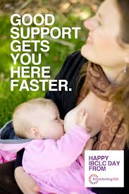 Stop Comfort Nursing Are You Ready To Wean From Your Breast Pump Breastfeeding Usa