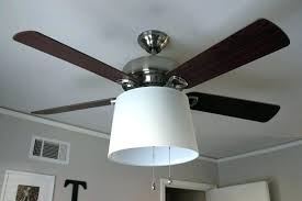 Light Covers For Ceiling Fans Ceiling Fan Light Cover Replacement Ceiling Fan Replacement