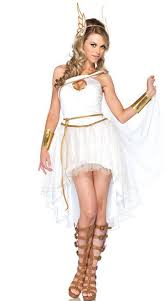 Egyptian Goddess Halloween Costumes Cosplay Kaito Picture Detailed Picture Egyptian