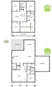 sustainable floor plans 24 best 2016 home design range from green homes australia images on
