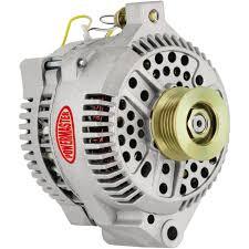 gmc suburban doomsday diesel part power magazine prevnext wiring
