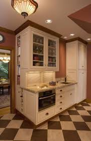 Redbarn Furniture Furniture Store And Gallery Stuart Florida - 78 best tudor images on pinterest dream kitchens architecture