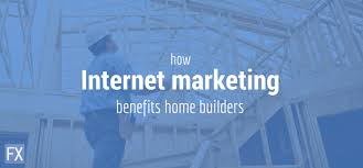 Custom Home Builder Online Incredible Internet Marketing For Home Builders