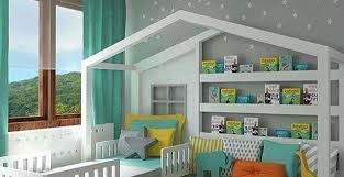 Toddler Bedroom Color Ideas Bedroom Decorating Ideas And Designs Bedroom Decorating Ideas