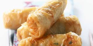 qu est ce qu un chinois en cuisine qu est ce qu un chinois en cuisine excellent baozi with qu est ce