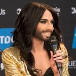 Conchita Wurst - Wikipedia, the free encyclopedia
