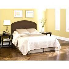 full size headboards for kids headboards fabulous queen size bed headboard imposing bedroom