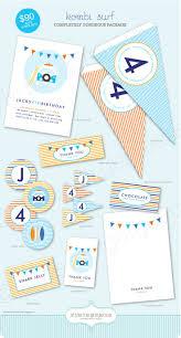 shark birthday invitation 43 best beach blanket bingo party images on pinterest birthday