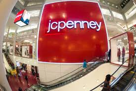 j c penney investigating potentially fake egyptian cotton sheets