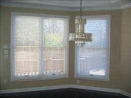 Wooden Roman Shades Teal Drapes Bedroom Curtains And Drapes Colorful Stores Bamboo