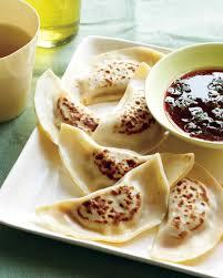 sriracha mayo kraft 10 foods that taste even more delicious with sriracha martha stewart