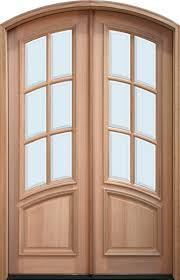 French Doors With Opening Sidelights by Divided Light French Doors U2013 The Front Door Company