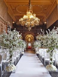 aisle decorations aisle runners and decorations 31 ways to master aisle style