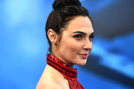 gal gadot u0027wonder woman u0027 salary