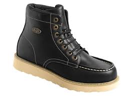 s lugz boots sale lugz cypress s work boots big 5 sporting goods
