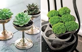 Garden Pots Ideas 21 Most Genius Cheap Diy Garden Pots Ideas To Spruce Up Your Garden