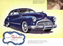 reminiscing u2013 oh that roadmaster hemmings daily