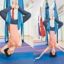china aerial yoga hammock china aerial yoga hammock shopping