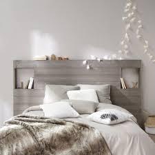 chambre et une chambre aux couleurs lhiver blanche chambres et blanc beige