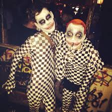scary halloween costumes for couples popsugar love u0026