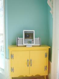balmy seas by behr paint colors pinterest behr yellow