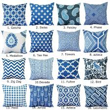 Aqua Colored Home Decor Blue Home Decor Fabulous Decorating In Blue Decoration Idea