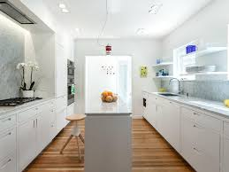 white cabinets for kitchen startling island cabinets for kitchen kitchen white tile