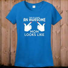 awesome mothers day gifts gift ideas for mothers day gifts gift ideas this is