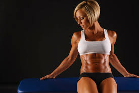 jamie eason hair style diary of a fit mommy 5 reasons why we love jamie eason