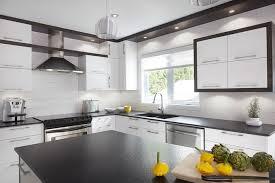 cuisine nord sud design armoire de cuisine nord sud 77 bordeaux 24370124 images