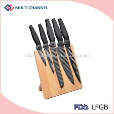 royal kitchen set royal kitchen set suppliers and manufacturers royal kitchen set royal kitchen set suppliers and manufacturers at alibaba com