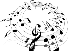 music notes graphics free download clip art free clip art on