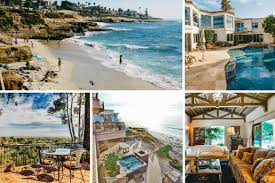 best family beaches in san diego vacationrentals com