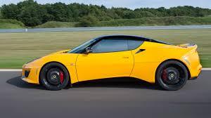 lotus evora 400 2015 review by car magazine
